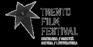trento-film-festival_bn