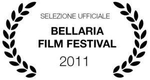 web_sito_coccarda_bellaria