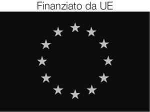web_sito_coccarda_ue